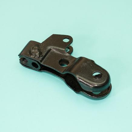 Кронштейн рычагов Иж (голый, под лягушку D7.5 мм.)