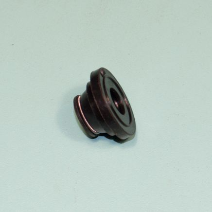 Сальник заднего амортизатора Иж (56.2-99-1, 24 х 9.2 х 12.7 мм.)