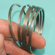 Кольцо Ява 6В (58 х 2.5 мм. норма, комплект 6 шт., Koma Чехия)