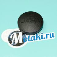 Заглушка рулевой колонки Ява-634/640