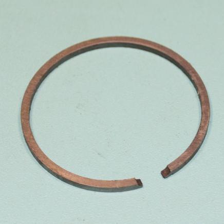 Кольцо Крот (размер 42.4 х 2 мм. ремонт 2)