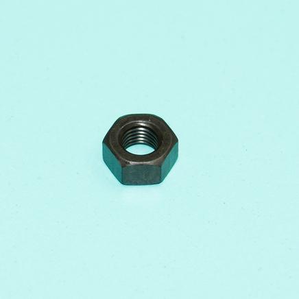 Гайка регулировочного болта коромысла Лифан 168F / 1P70FV-B (М6 x шаг 0.8 мм.)