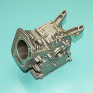 Картер двигателя Лифан 168F-2 (68 x 54 мм. 7 ребер)