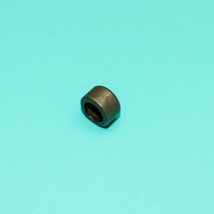 Колпак выпускного клапана Лифан 160F - 168F-2