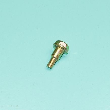 Винт крышки собачек стартера Лифан 168F / 168F-2
