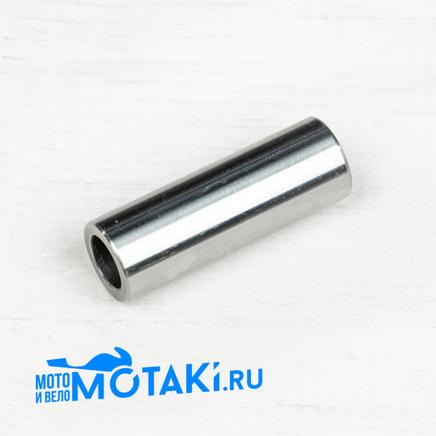 Палец поршневой Минск, TTR125 154FMI (D14 мм., Китай)