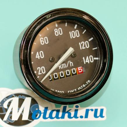 Спидометр Минск, Восход (18.3802, D74 мм., Китай)