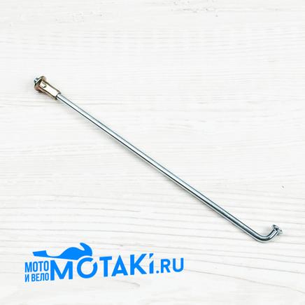 Спица Минск (165 x D3.5 мм.)