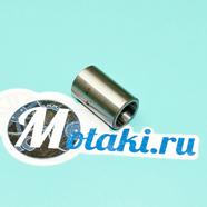 Втулка барабана сцепления Минск (d15 x D20 x 32 мм. 105-16133 Беларусь)