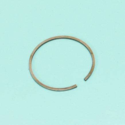 Кольцо мопед 1-ск. (размер 38.4 x 1.5 мм. ремонт 2)