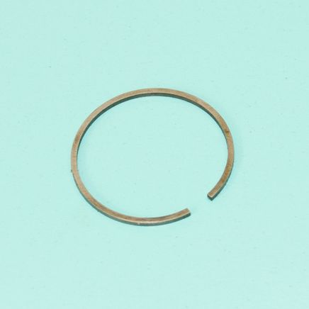 Кольцо мопед 1-ск. (размер 38 x 1.5 мм. норма)