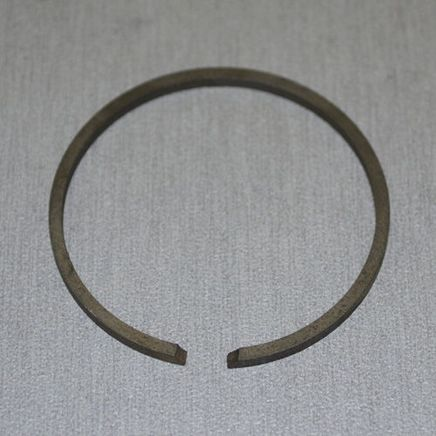 Кольцо мопед 2-ск. (размер 38 x 2 мм. норма)
