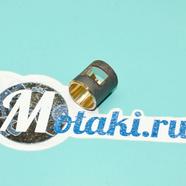 Втулка ВГШ Муравей (с прорезью и окном, Украина)