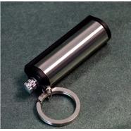 Огниво-зажигалка Survival ТИП2 с кольцом (под бензин, керосин)