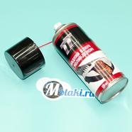 Жидкий ключ с молибденом Technische Trumpf (WDM05/50 520 мл.)