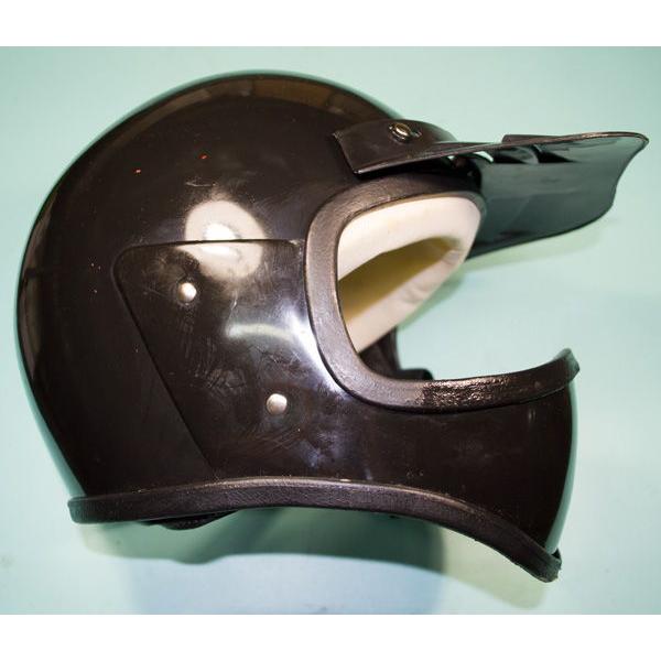 Шлем Сал��3 �е�н�й � подбо�одком �азме� 5859