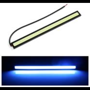 Планка светодиодная (170 мм, 12V, Белый свет)