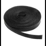 Рукав защиты проводки (нейлон 1000 х 20 мм, черный)