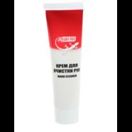 Крем для сухой очистки рук (3ton, 100 г)