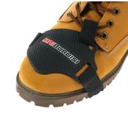 Накладка защитная PROTECTION (на обувь под рычаг кпп)