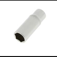 Головка торцевая глубокая Эврика (посадка 1/4, 6 граней, 10 мм.)