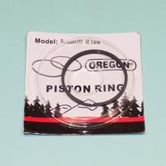 Кольцо Партнер 351 (размер 41 x 1.5 мм., Oregon, 2 шт.)