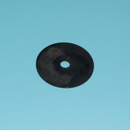 Шайба барабана сцепления Партнер 351 (большая, 530015611)