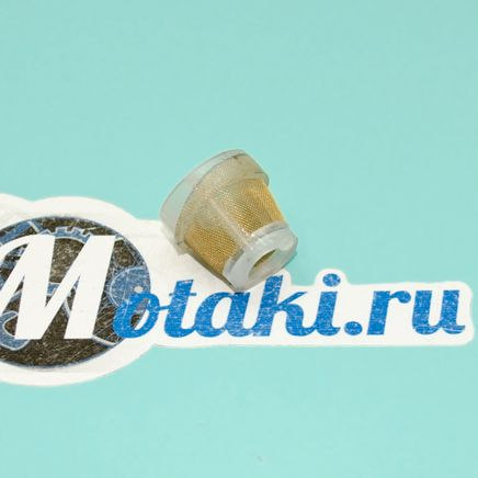 Фильтр отстойника пила Урал
