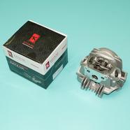 Головка TTR125, Динго T125 (52.4 мм., клапана D20/23, 32Z на 3 болта, KATANA Тайвань) 152/153FMI