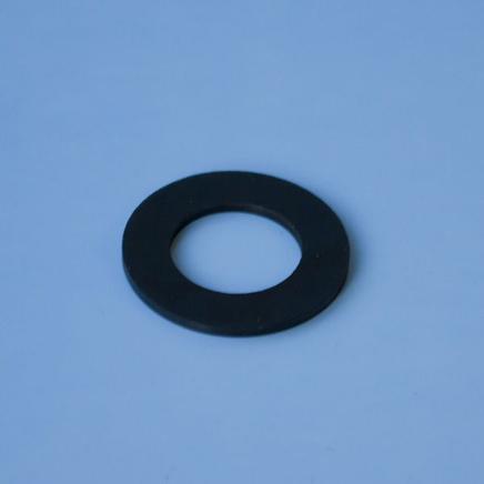 Кольцо уплотнительное горловины бензобака (масло) Штиль 180