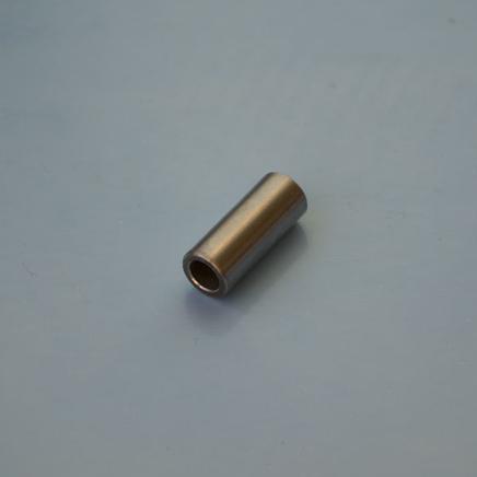 Палец поршневой Штиль 180 (10 x 6,5 x 25 мм.)