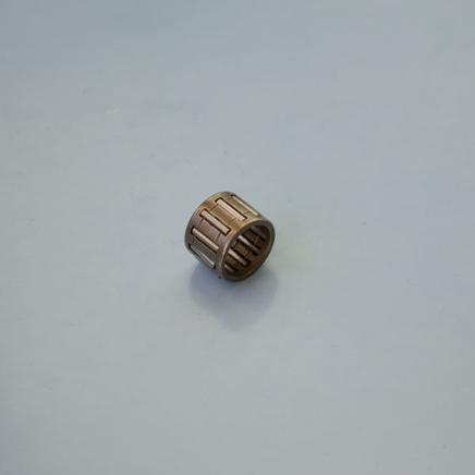 Сепаратор барабана сцепления Штиль 180 (d10 x D13 x h10 мм.)