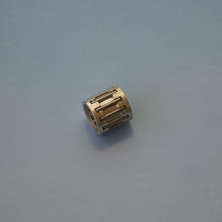 Сепаратор Штиль 170-250 (ВГШ, d10 x D13 x h13 мм.)