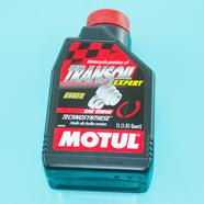 Масло для КПП MOTUL Transoil Expert (SAE10W40, 1 л.)