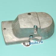 Крышка картера Восход (правая нового образца, генератора)