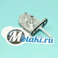 Бензокран Ямаха JOG 2JA (клапан вакуумный)