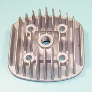 Головка веломотор F80