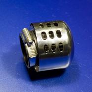 Фильтр 0 нулевого сопротивления d42 мм (панцирь, высота 70 мм. х ширина 71 мм.)