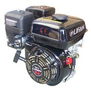 Двигатель Лифан 168F (5.5 л/с, вал 20 мм.)