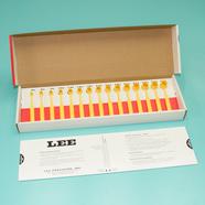 Набор мерок для пороха Lee Powder Measure Kit